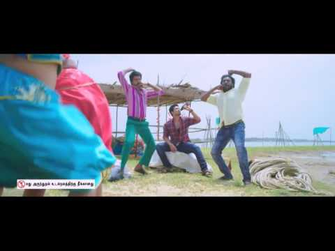 ottada ottada Kambathula Remix song HD1080 from (Velainu Vandhutta vellaikaaran)