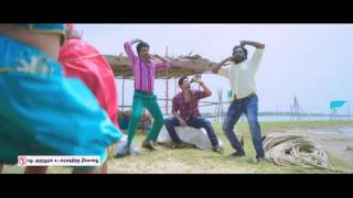 Ottada kambathula remix song from the movie velainu vandhutta vellaikaaran.