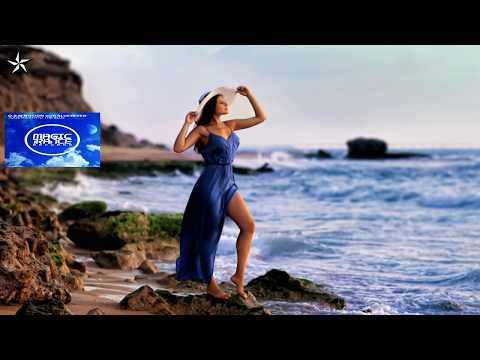 ◆ O.B.M Notion with Blue5even - ♫ Together Into The Blue ♫ (Extended Mix) [Magic Trance] Promo ◆