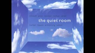 Debbie Wiseman - The quiet room