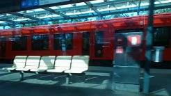 Helsinki Metro Line M2