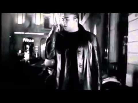 Don Omar,HD,Angelito Vuela ,VIDEO OFICIAL,HD 1080p