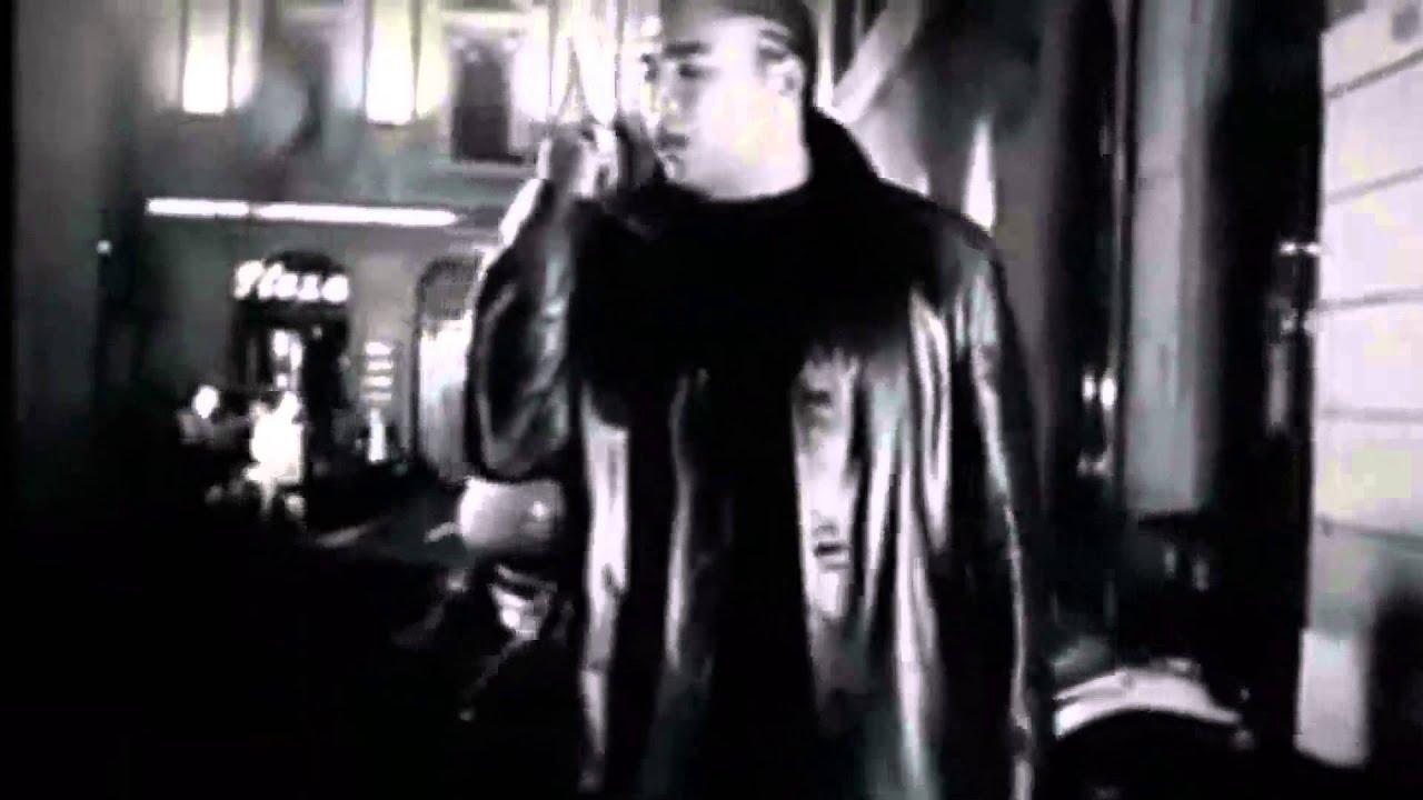 Download Don Omar Angelito MP3 » LiveBandTube