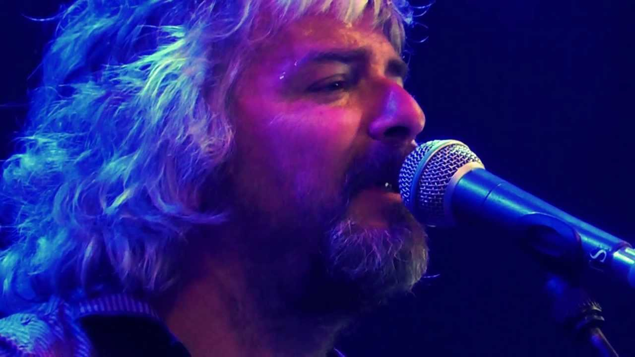 i-am-kloot-hold-back-the-night-live-pukkelpop-pkp13-17-08-2013-koeng