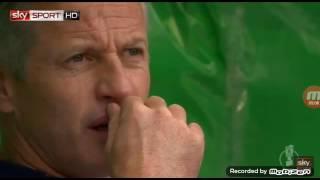 DFB Pokal :Duisburg:Union Berlin