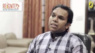 Pathology Reignited: With Dr A. P. J. Abdul Kalam and Srijan Pal Singh