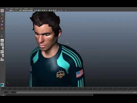 Fc Barcelona Vs Ac Milan Messi