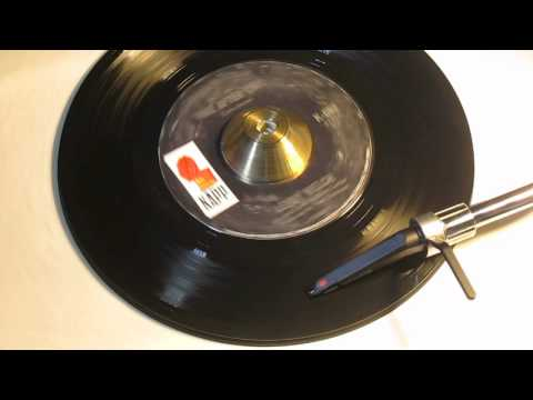 LENNY WELCH - TIME AFTER TIME ( KAPP 662 )