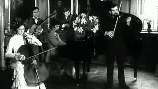 Marek Grechuta - Nie dokazuj (1969)