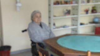 Qualidade de vida dos idosos é tema de projetos em debate na Assembleia Legislativa