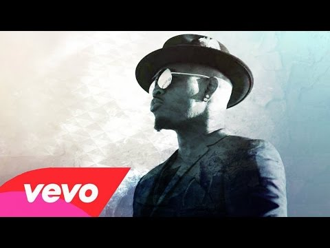 Neyo ft T.I.- One More Video