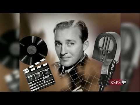 Northwest Profiles: Ba-Ba-Booyah! (Bing Crosby Museum)