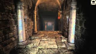 Coma: Mortuary   GamePlay PC 1080p
