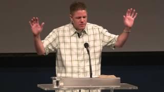 20130407 Follow Me! -Jesus Says (John 21) Pastor Sam Thomsic