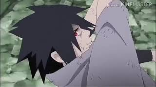 Download Naruto shippuden [AMV] - Lovers