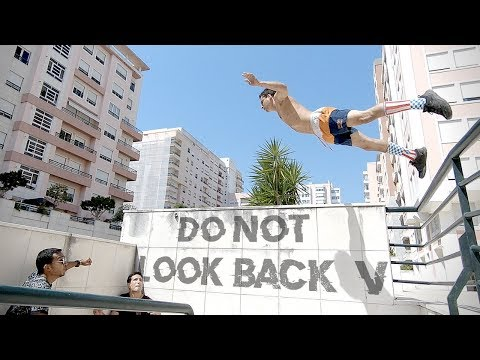 MPO// DO NOT LOOK BACK V  🇲🇫