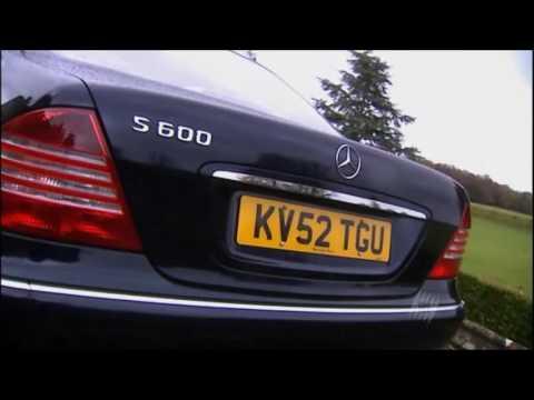 2000-2001-2002-2003-2004-2005-2006 MERCEDES-BENZ W220 S430 S500 S600 ABS PUMP