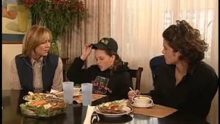 Padres e Hijos - Lenny y Sammy - 2004