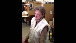 видео Реферат : Бандероль
