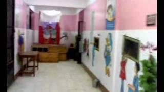داخل الروضة.mp4 التحرش الجنسى فى مدارس مصر