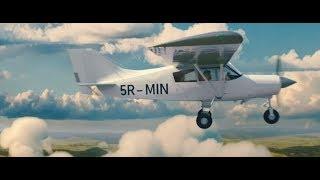 Avicii - Heaven (Video)