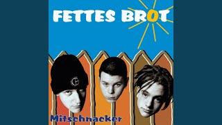 Schlecht (feat. Gubb, Das Bo, MC Rene, Mighty, Judge Dré)