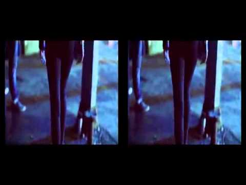 TEASER - Excuse Me Girl (Ambarsariya) by Arjun ft. Rekha Saw