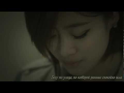 [MV] Zia ft. T-ara