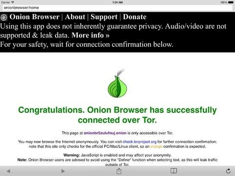 2 tor apps for iphone ipad onion red onion browsers youtube 2 tor apps for iphone ipad onion red onion browsers ccuart Image collections