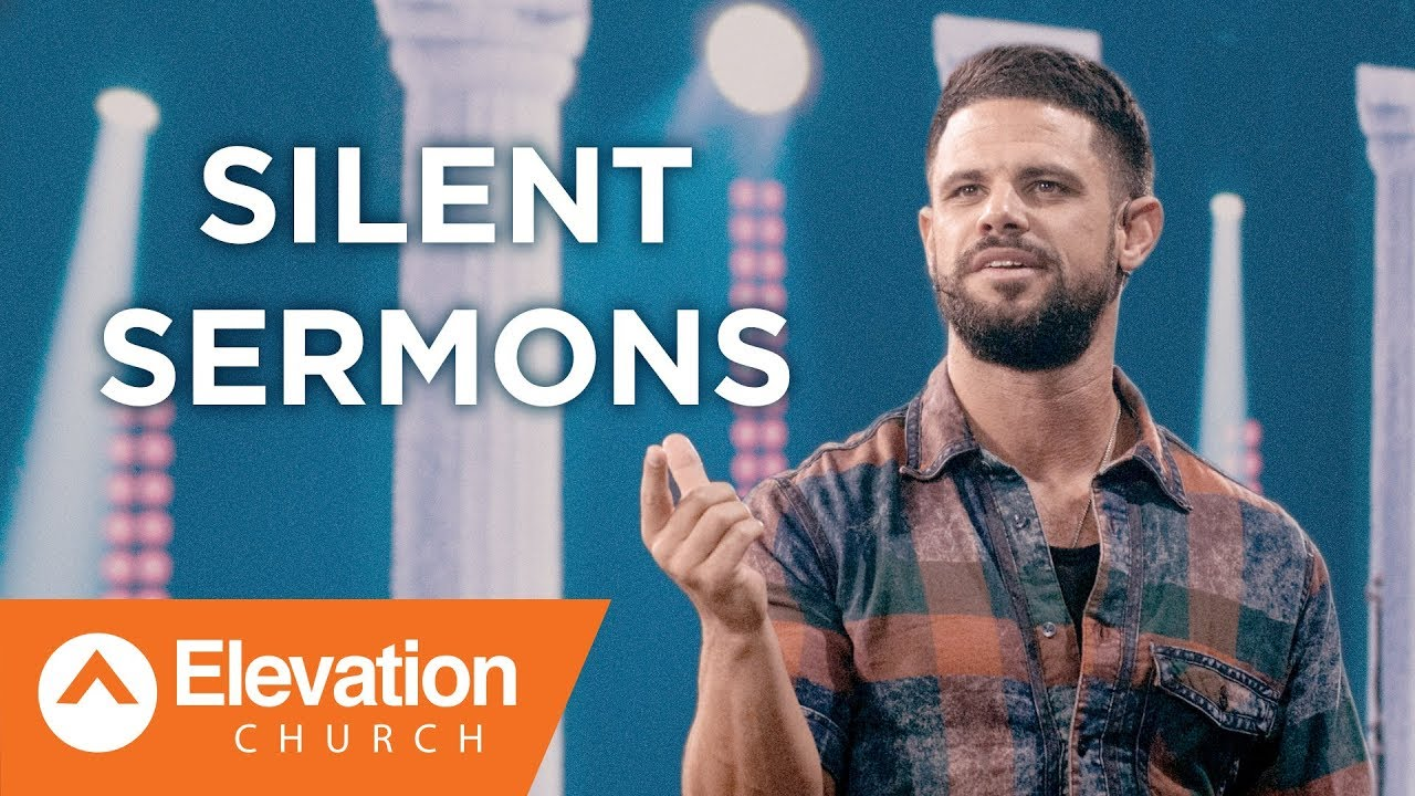 Image result for steven-furtick sermons