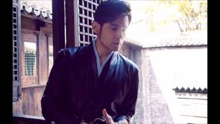 Repeat youtube video Best of Jay Chou Collection