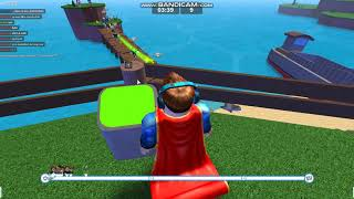 Vidoe de roblox my friend and TBM with friend of the nay Part 1
