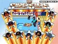 WWF Superstars (Arcade)