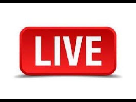 Live Ptv Sports Live Cricket Streaming Live Ten Sports Crictime Live Cricket Streaming