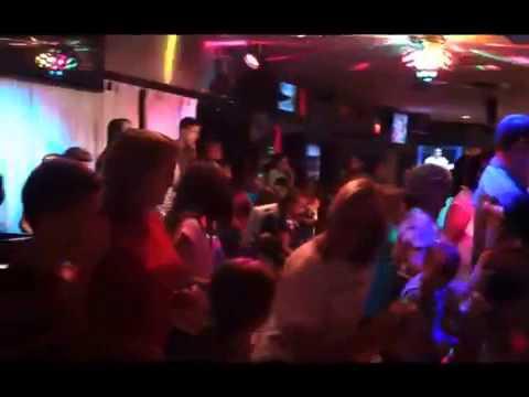 Karaoke--FADDS Entertainment Professional Mobile DJ Nashville, TN