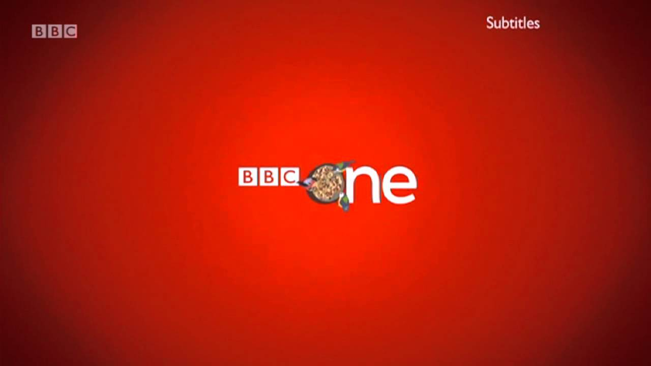 Bbc One Live Stream