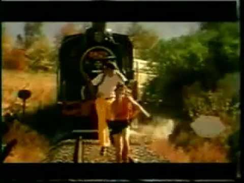 Ruki Ruki rom Mast by Sunidhi Chauhan and Sonu Niigaam