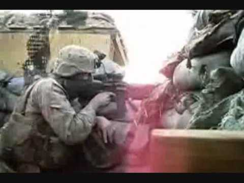 Afghanistan War Footage Raw Related Keywords & Suggestions
