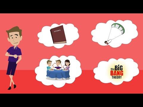 ✅-travel-buddy-finder-video-ads,-travel-companion-sites-marketing-promo