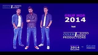 GRUP MOR Sallama 2014 2015 Pazarcik Elbistan Antep Halay Özlem Foto Video®