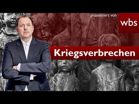 Deutsches Gericht verurteilt afghanischen Kriegsverbrecher - Geht das?
