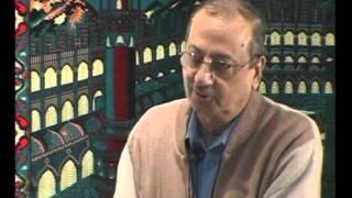 Madina Book 2 lesson 14 - Learn Quranic Arabic