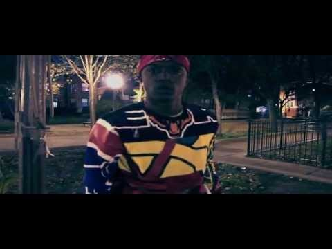 Young Pappy - Killa (Official Music Video)