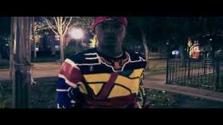 Repeat youtube video Young Pappy - Killa (Official Music Video)