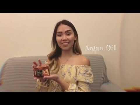 Vatika Hair Cream - Best Hair Cream - Recommendation By Carisa Alvarez Adina