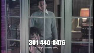 TV Commercial - Melart Jewelers - Good & Associates Inc.