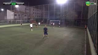 10 / Adem Kılıççek / Sırma Grup / iddaa Rakipbul Ligi 2017