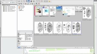 Video AutoCADからDocuWorks へのバッチ出力 download MP3, 3GP, MP4, WEBM, AVI, FLV November 2018