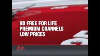 Get More with DISH