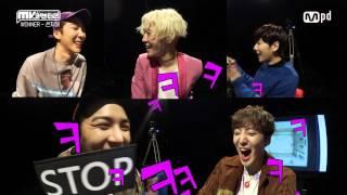 [MV Commentary] WINNER(위너) - 센치해(SENTIMENTAL)